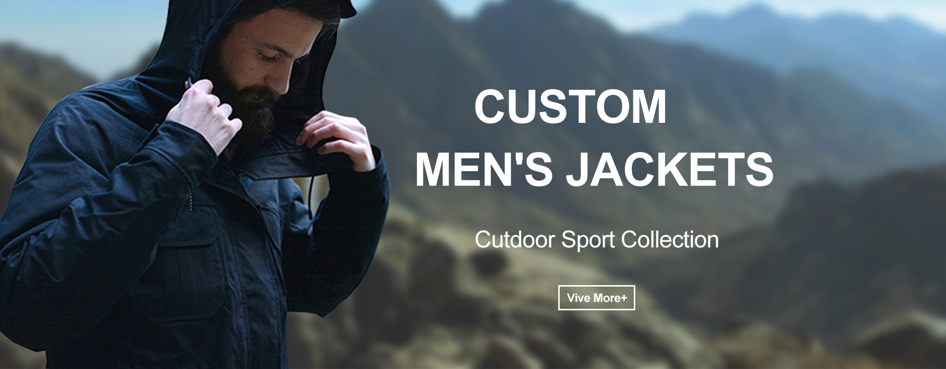 Outdoor Sport Collection
