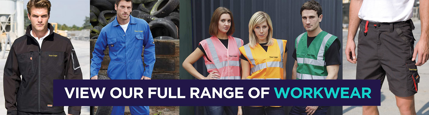 What Factors Should Be Considered In Custom Outdoor Workwear?cid=3