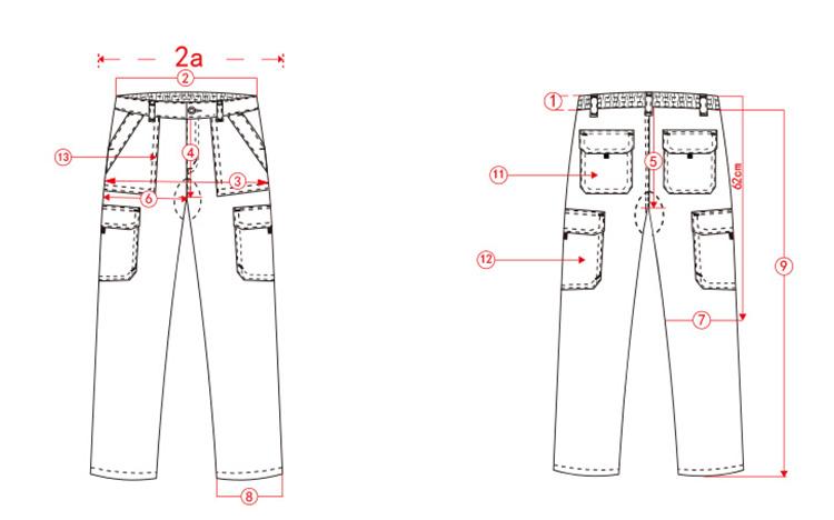 裤子分解图.jpg