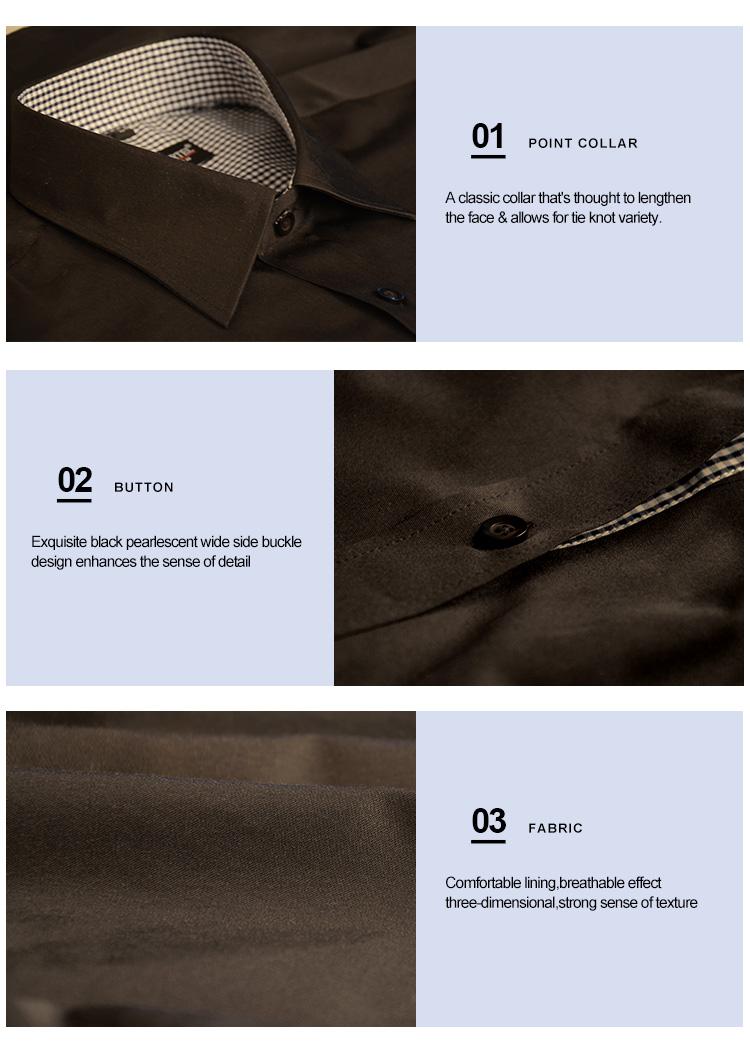 Short Sleeve Shirts For Men