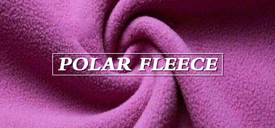 What is Polar Fleece?cid=3