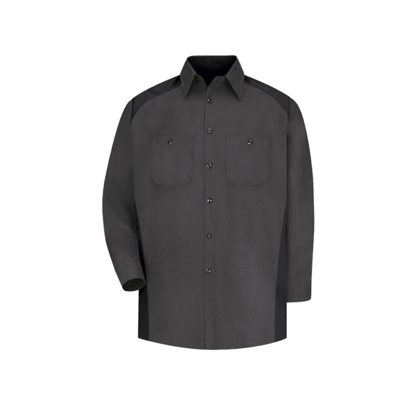 Men Work Shirt