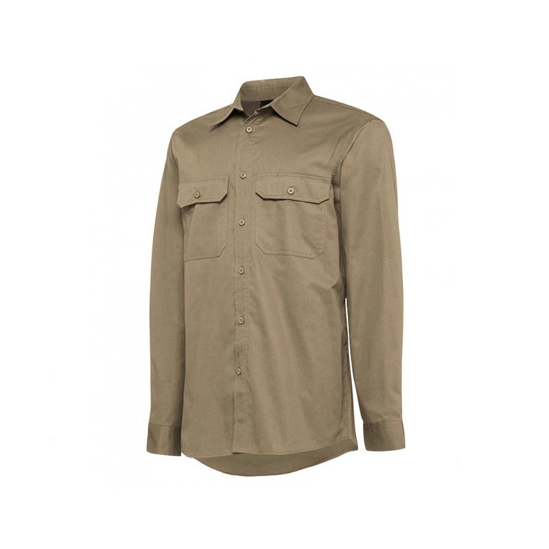 Workwear Shirt