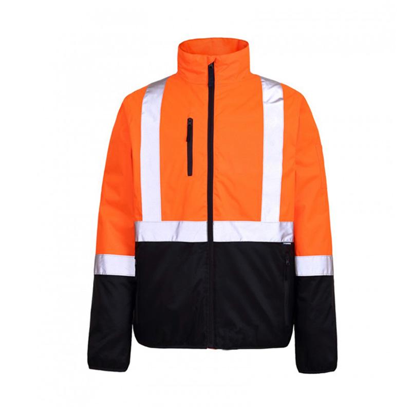 Jacket Workcoat