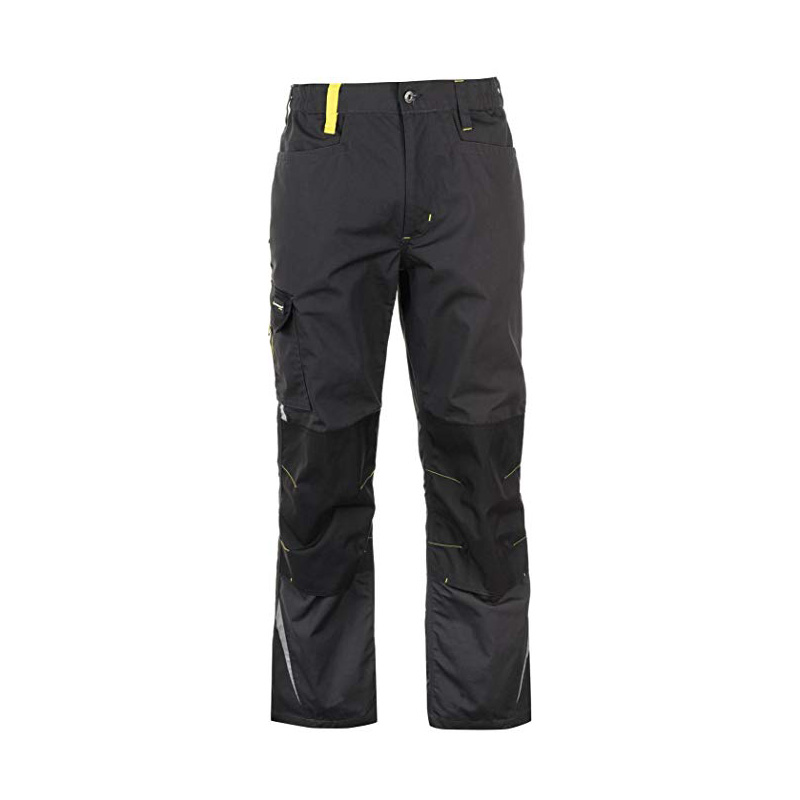 Men's Craft Workwear Trousers