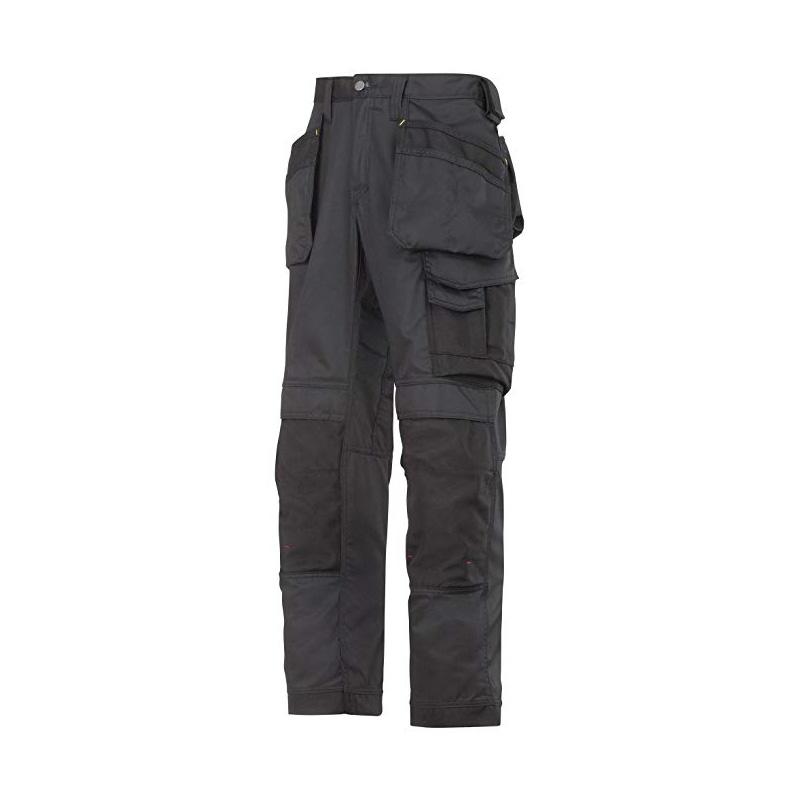 Men's Workwear Trousers