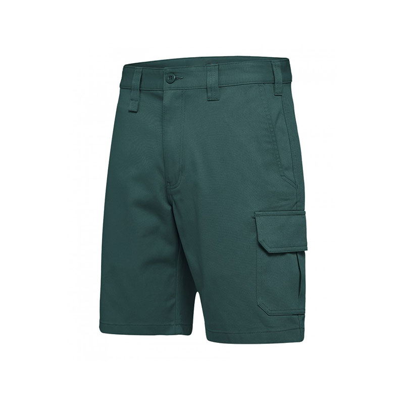 Cargo Workwear Shorts