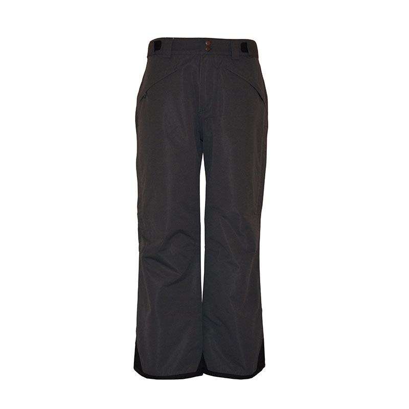 Men Winter Pants Clothing