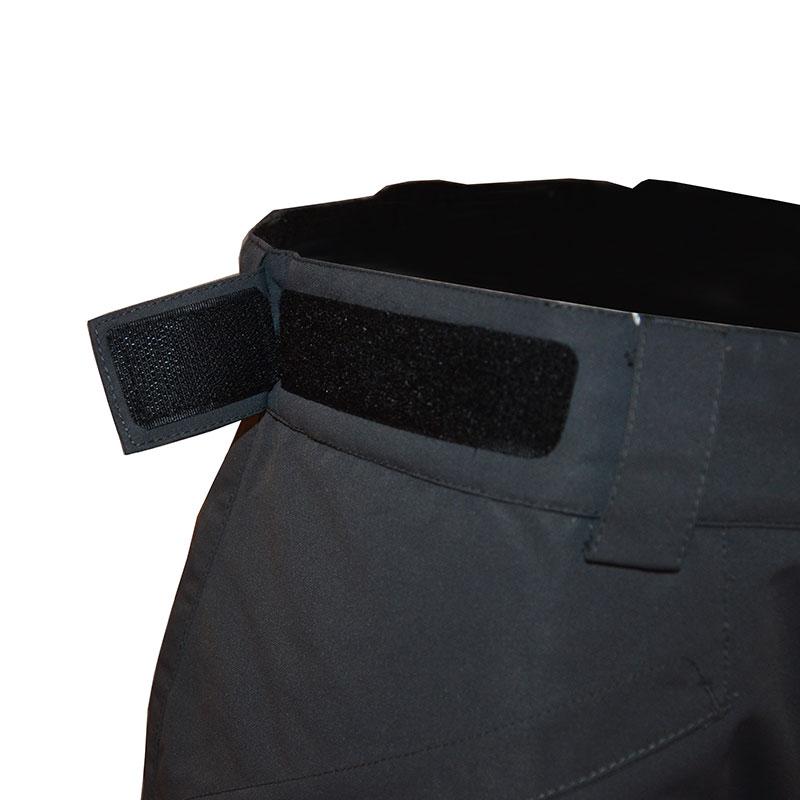 Men Winter Pants Clothing