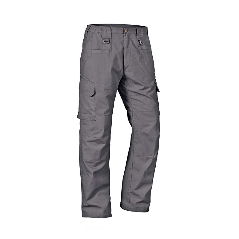 Men Tactical Cargo Pants