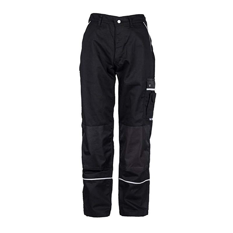 Men Waterproof Cargo Pants