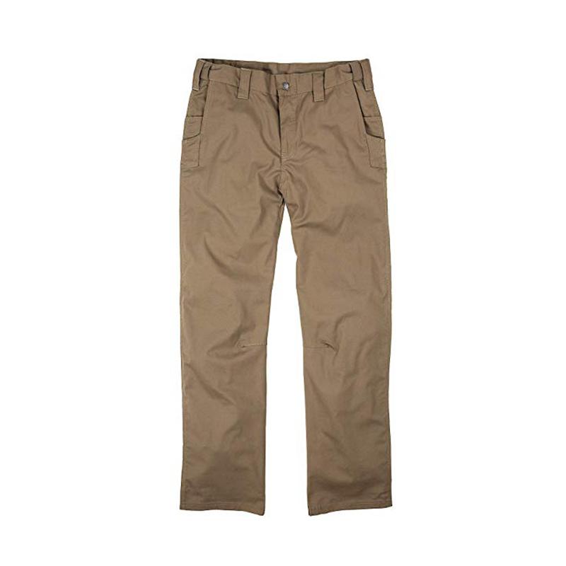 Ripstop Work Pants
