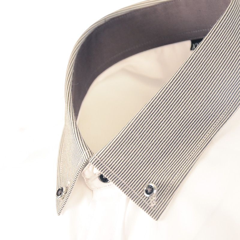 Shirts For Men Cotton Casual Officers