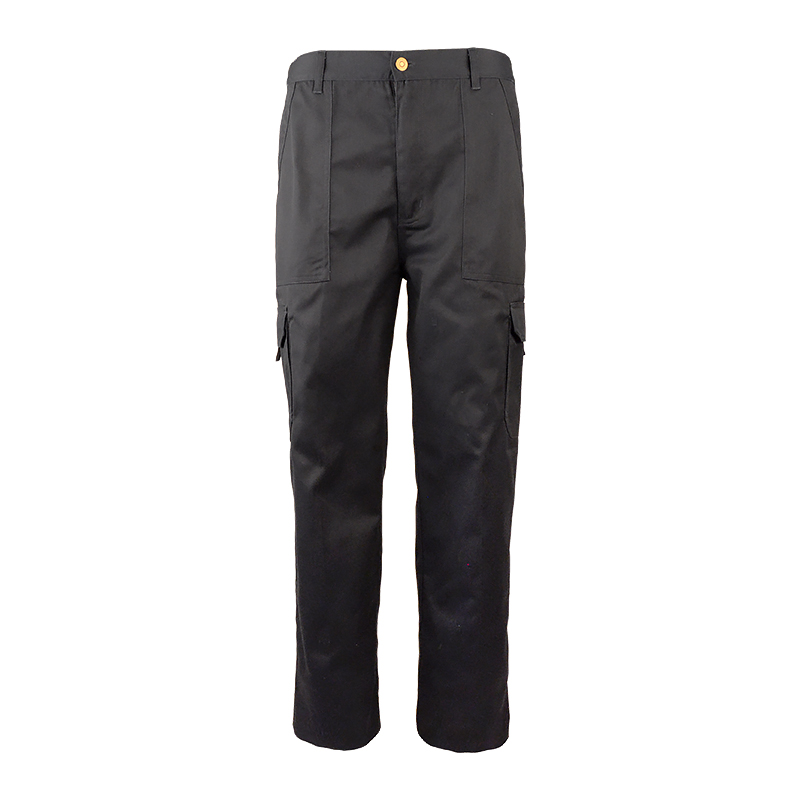 Cargo Fashion Pants Men