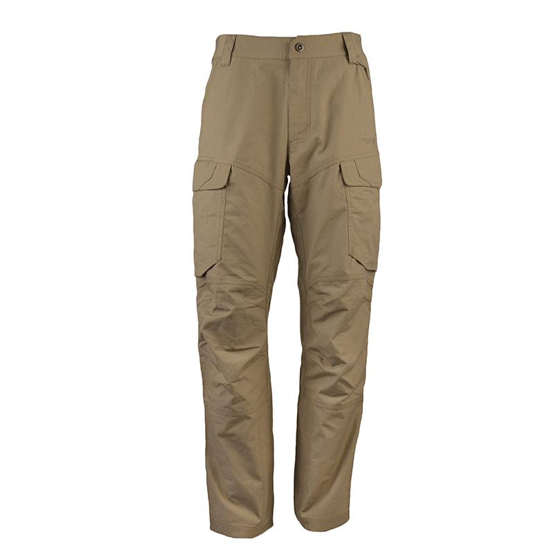 Baggy Cargo Pants Men