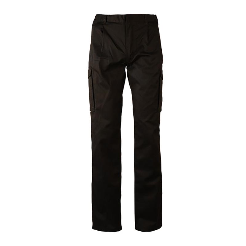 Cargo Pants Men Adult
