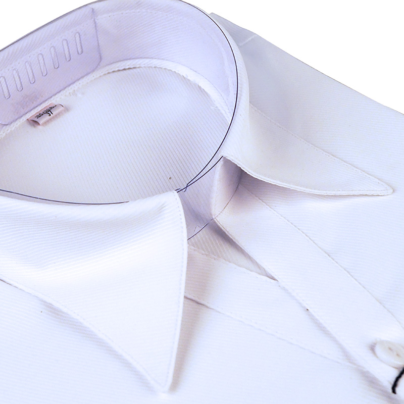 Striped Formal Shirts For Women