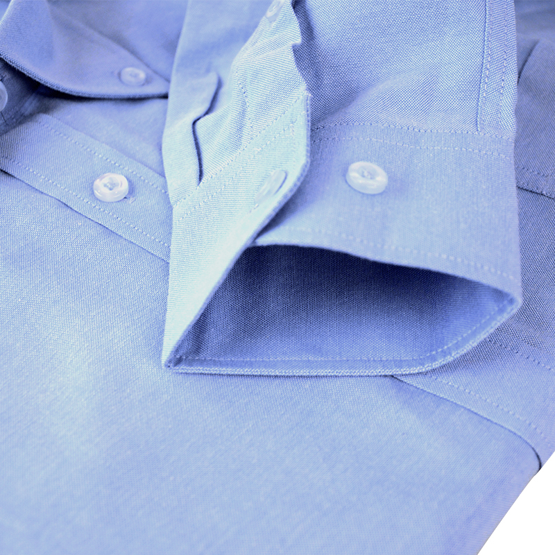 Button Dowm Formal Shirts For Men