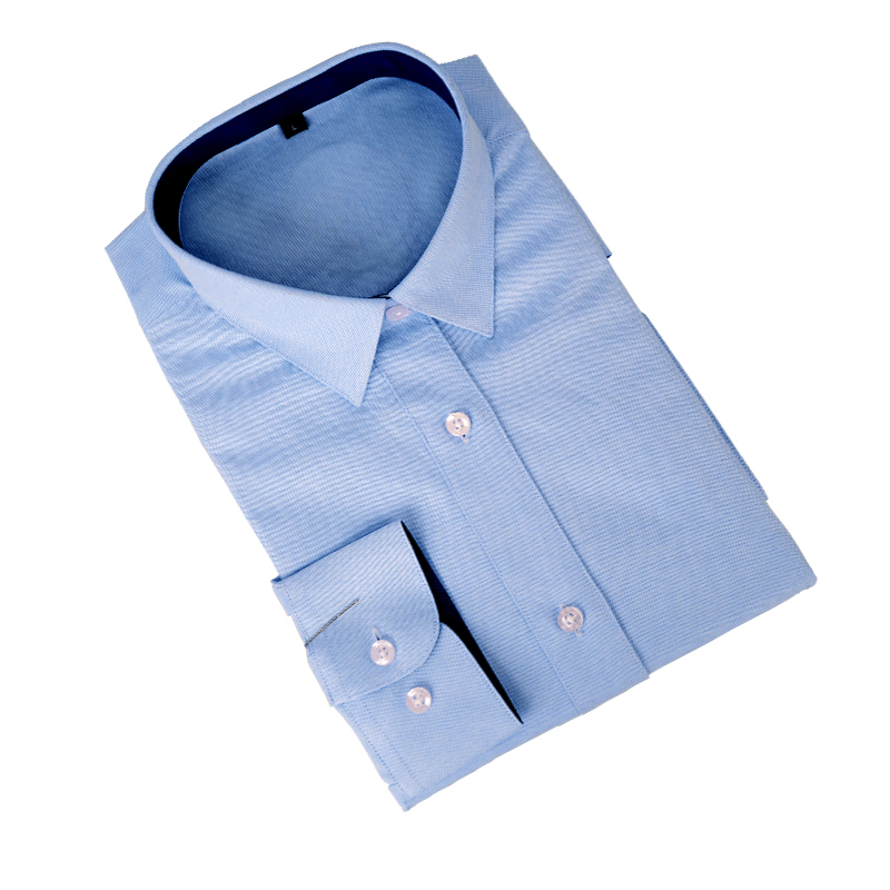 Office Wear Shirts For Men