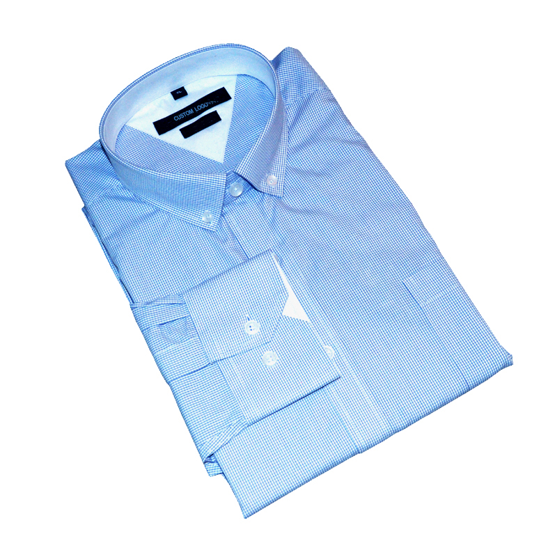 Wholesale Mens Formal Shirts